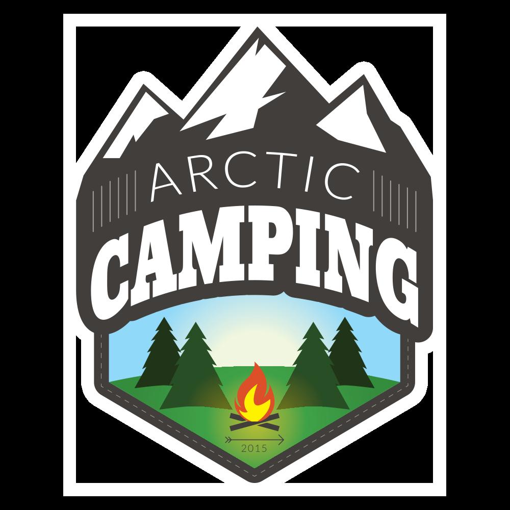 arctic-camping-logo-1