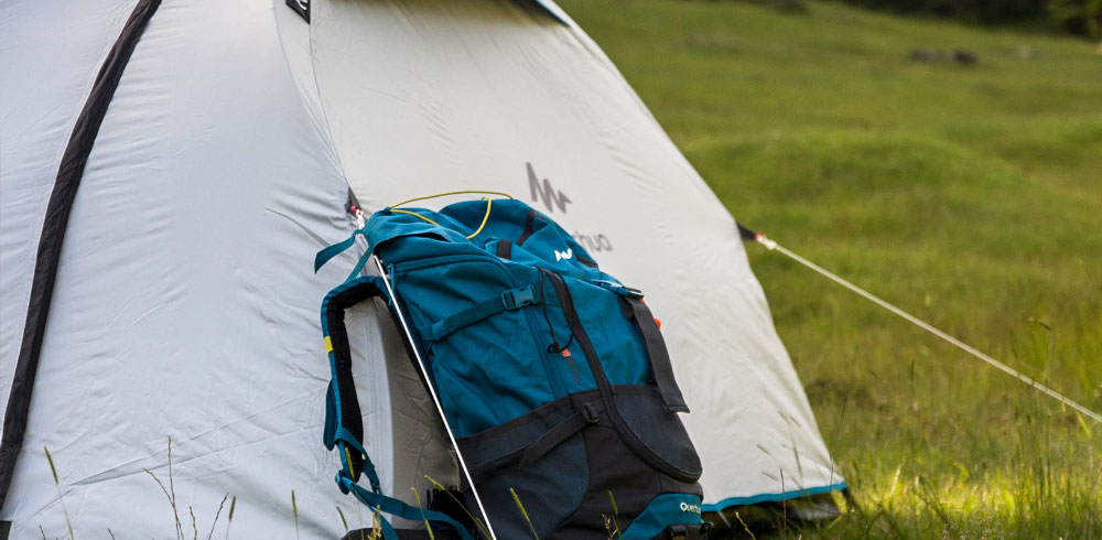 arctic-camping-telttailu